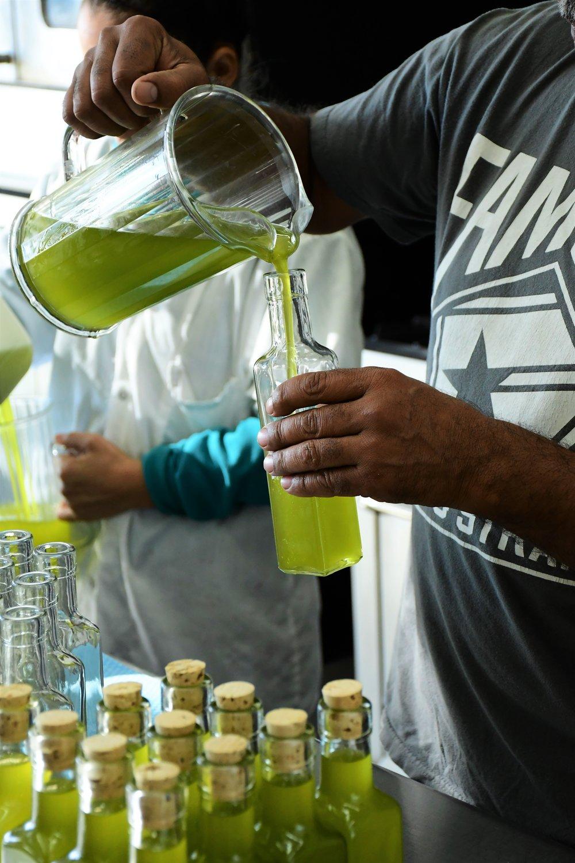Bottling Batch #1.JPG