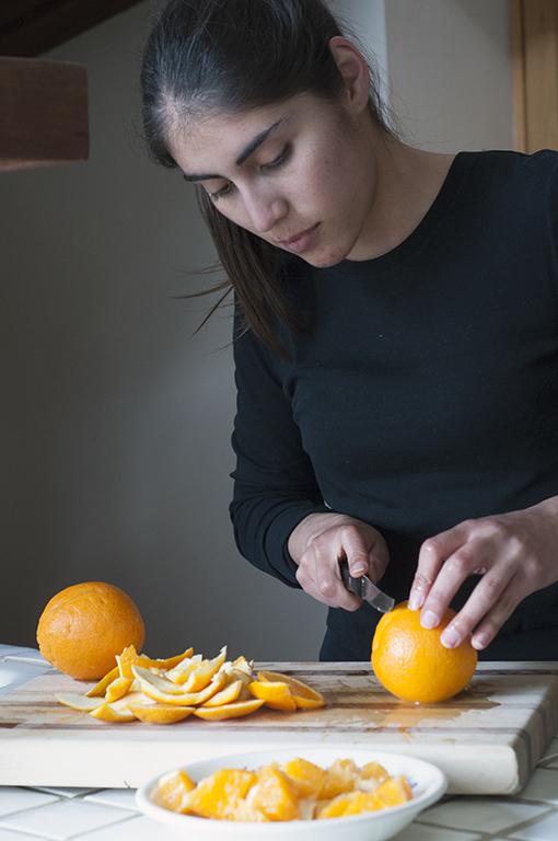 Miriam_cutting orange-small