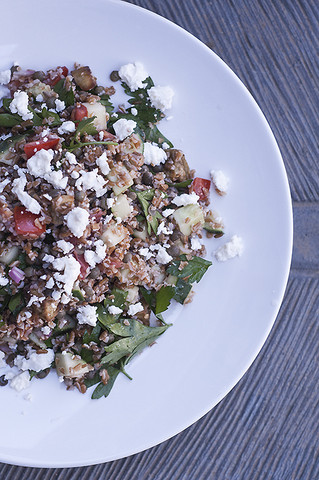 Garden_Salad_wen_large