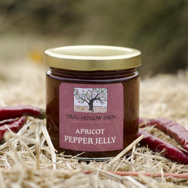 apricot_pepper_jelly_1_lr_sq_grande