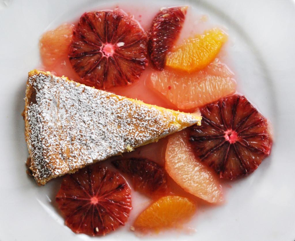 Orange Cake with Citrus Copote_large (2)