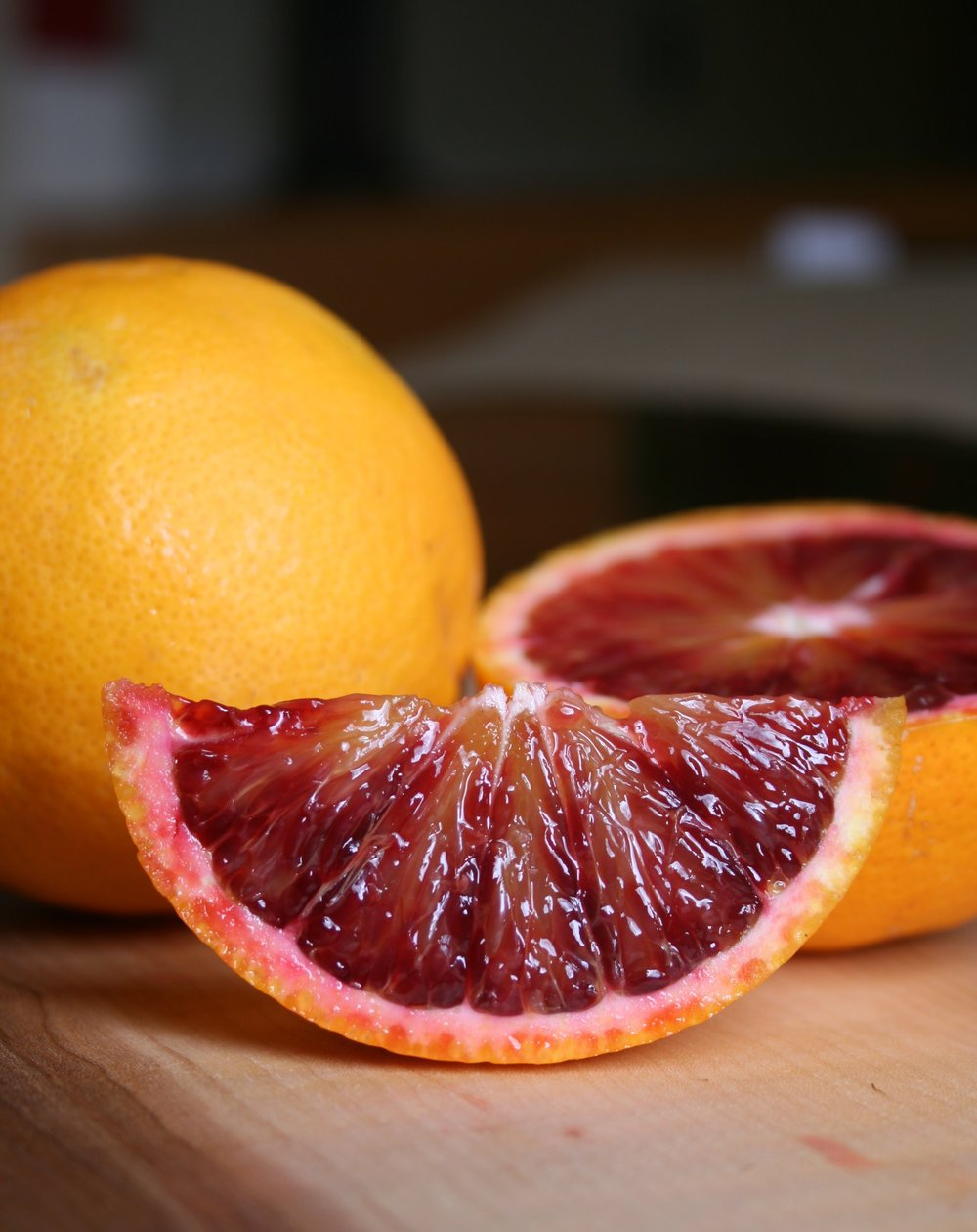 blood+orange+slice+2.jpg