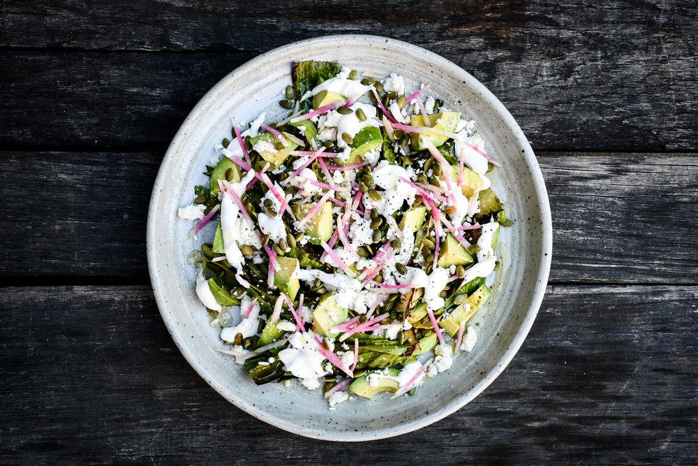 cabbagesalad1.jpg