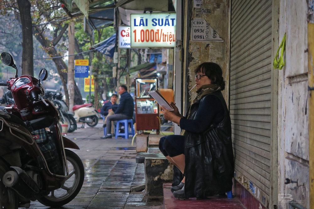Vietnam_2017_B023_74.jpg