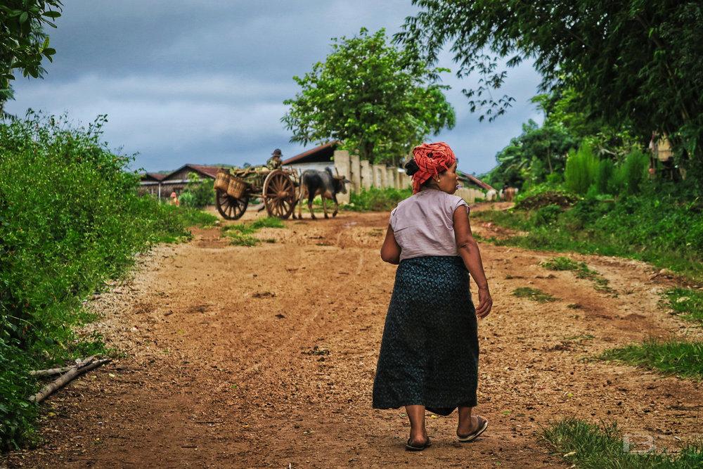 Birmanie_2017_B014_24.jpg