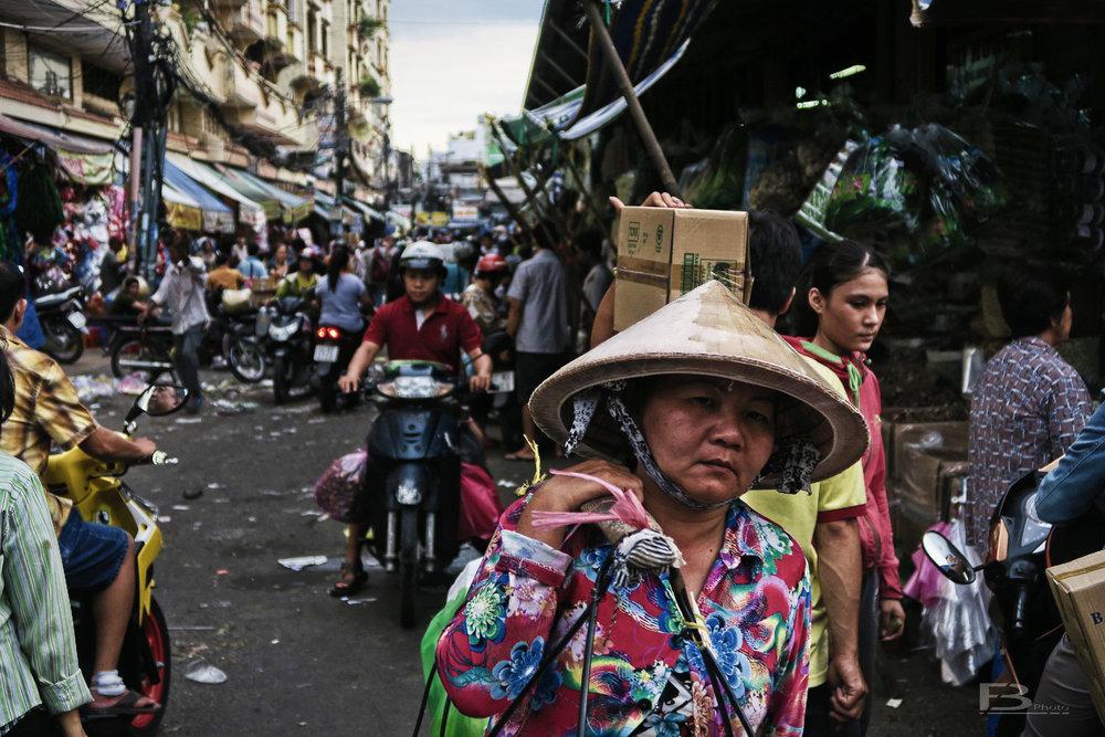 Vietnam_2017_B021_70.jpg