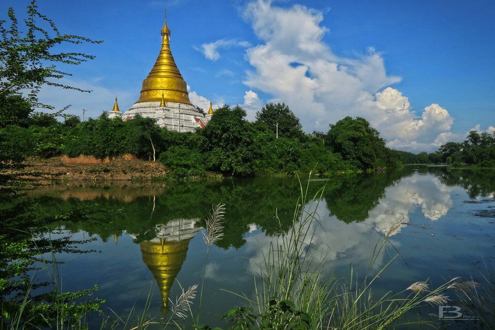 Birmanie_2017_B013_179.jpg