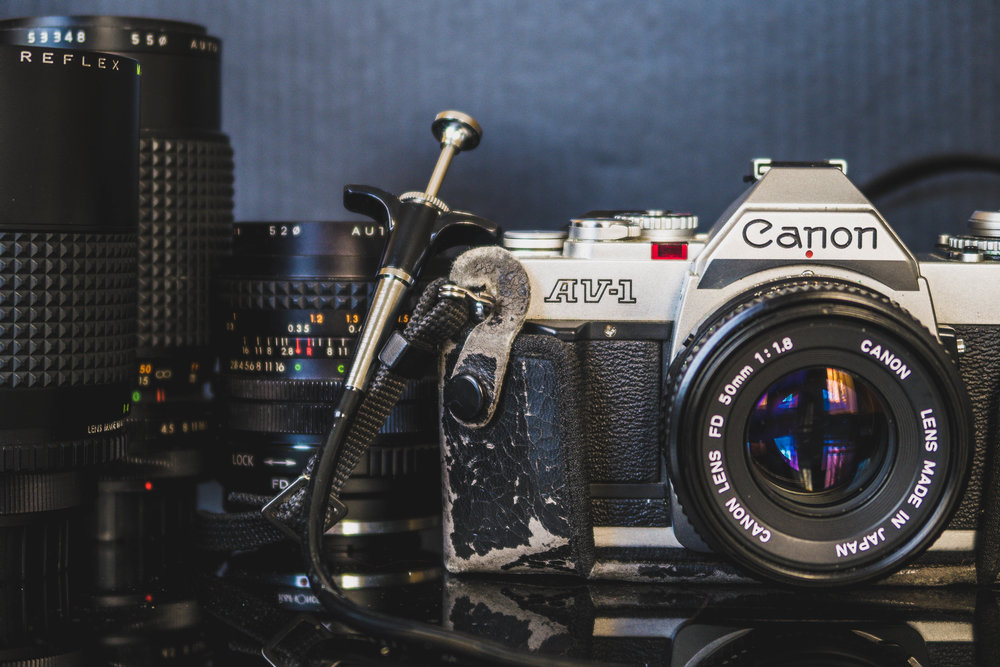 Canon-AE1.jpg