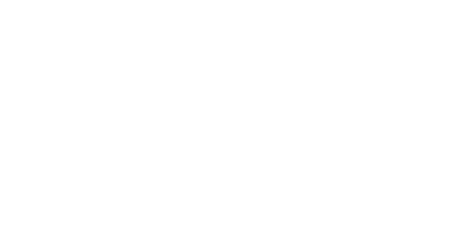 Brian Hill for the State House