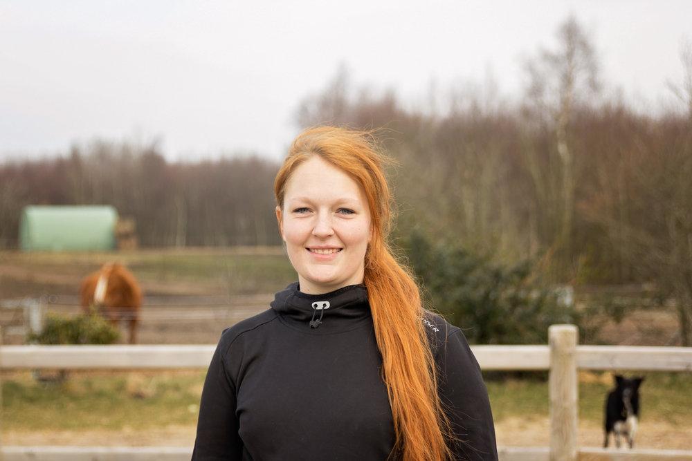 Kathrine ungstrup.jpg