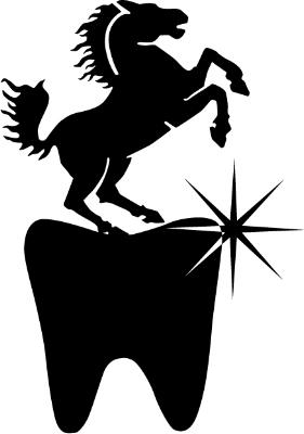 Logo-sort-2.jpg