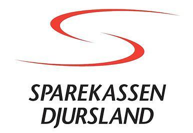 Sparkassen Djursland.jpg