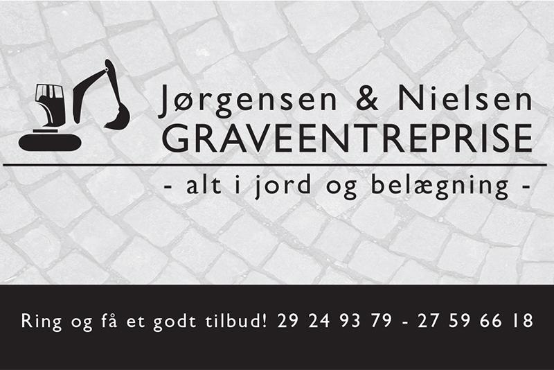Jørgensen-og-Nielse-Graveenterprise-1.jpg