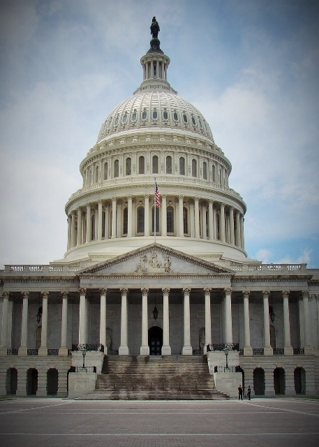 Pixabay_Capitol Building_us-capitol-building-826991_1280.jpg