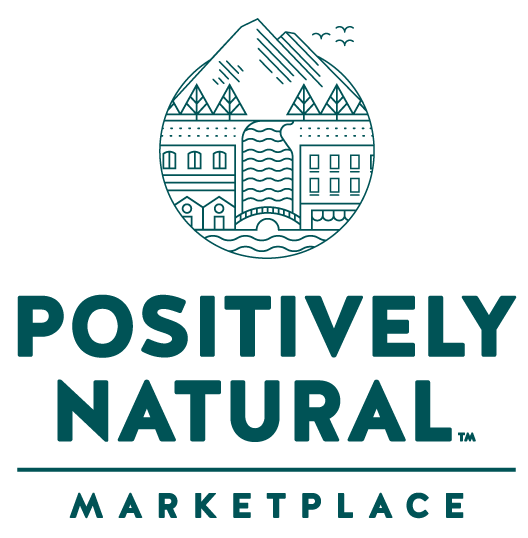 Positivetly-Natural-Marketplace-Logo-Stacked-Full-Color-Web.png