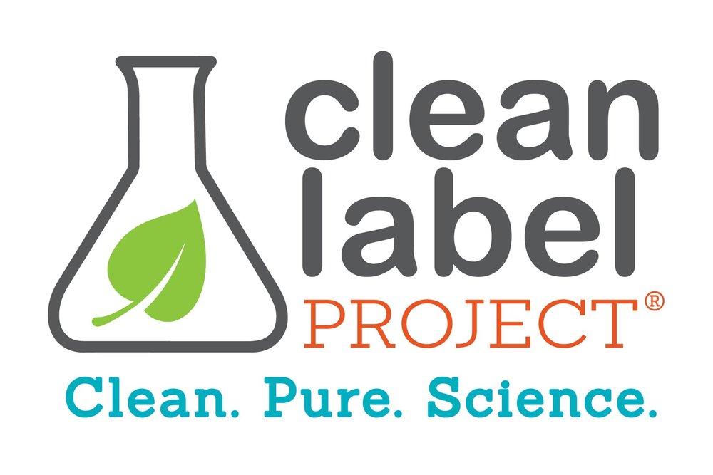 CLP Corp Logo copy.jpg