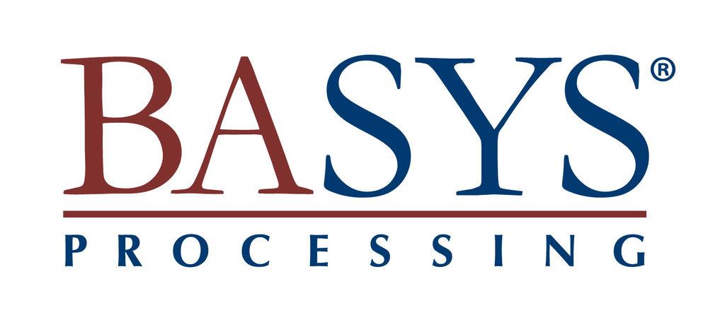 Basys_logo_RGB.JPG