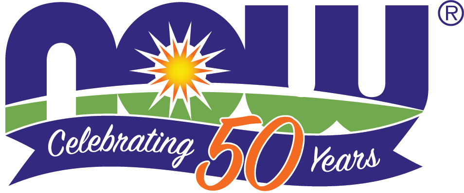 2018_50YearLogo_WhiteBkgd_4C.png