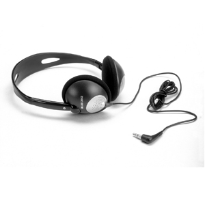 Bosch Headphones