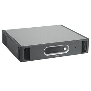 Bosch Audio Expander