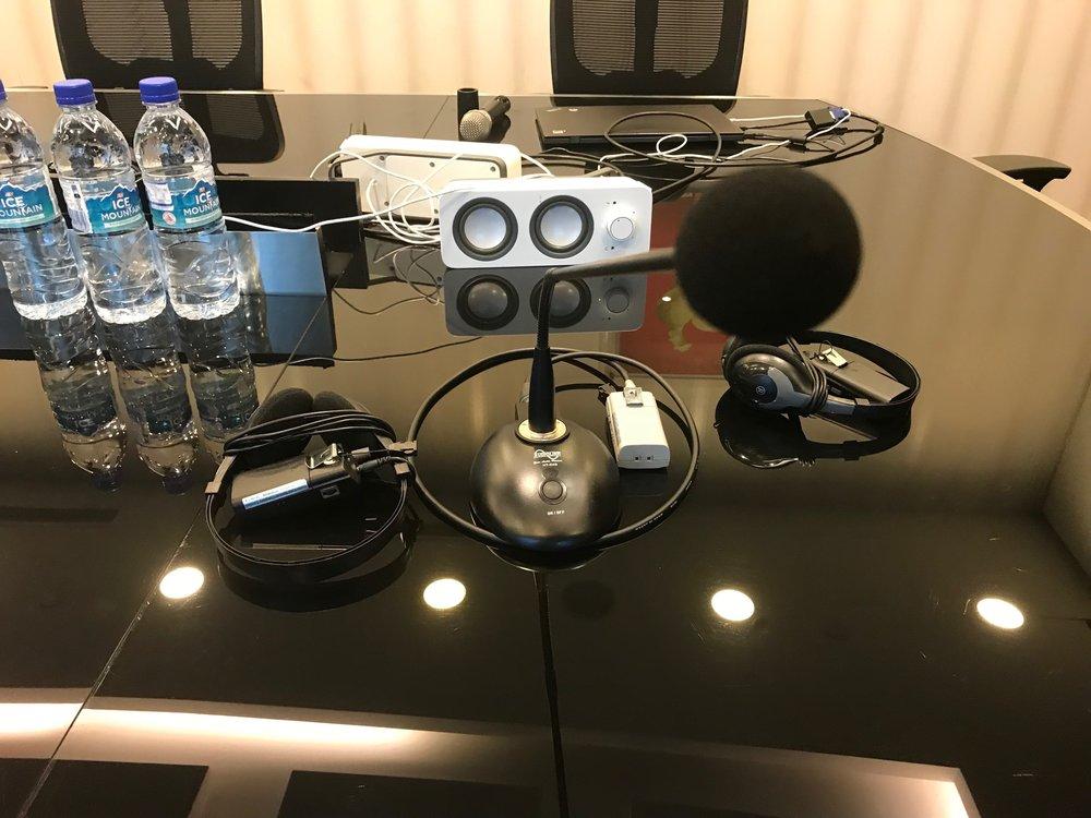 tourguide equipment.JPG