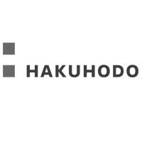 logo-hakuhodo.png