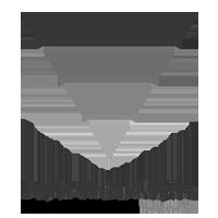 logo-tuple.png