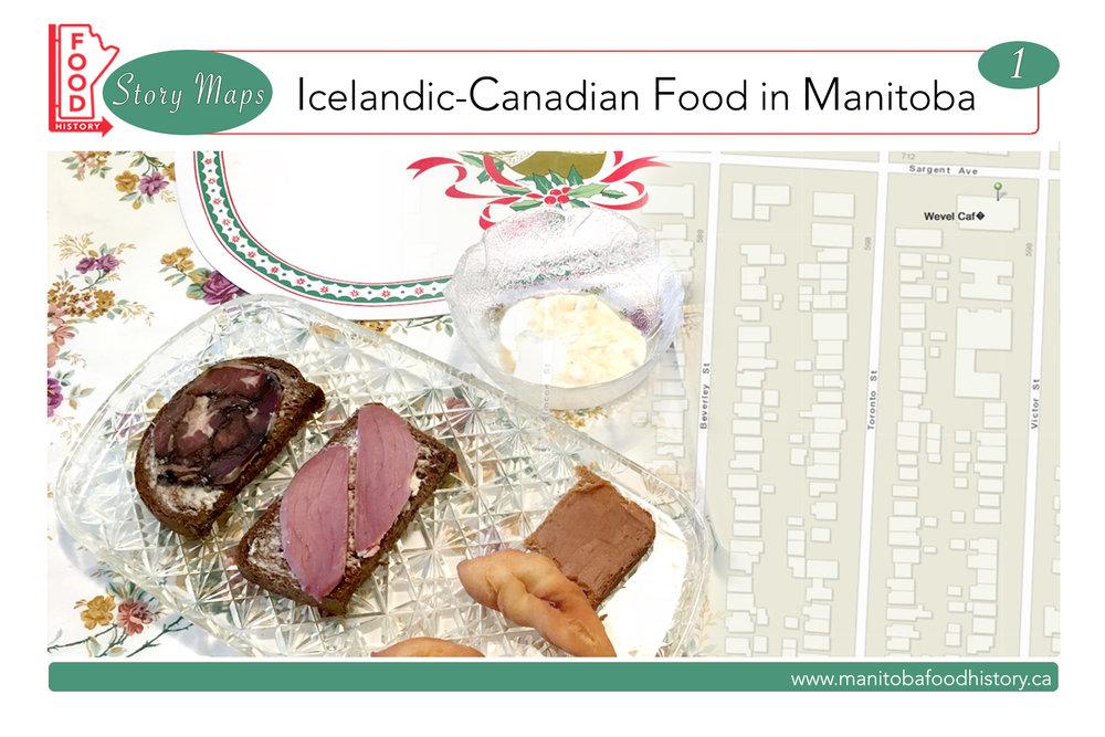I-C FOOD IN MB Map Postcard 4x6 WEB.jpg