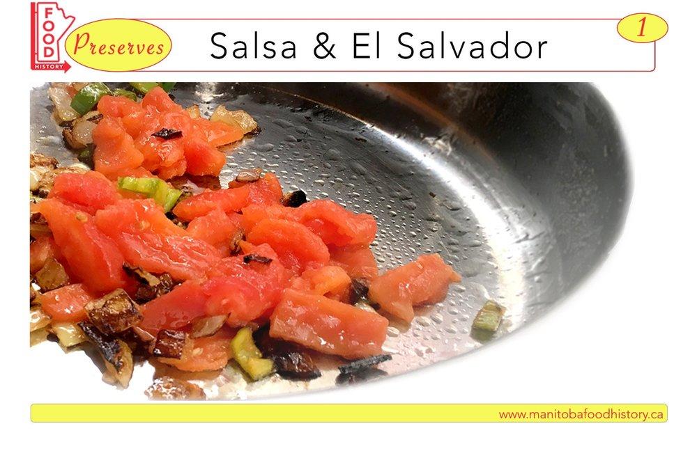 Salsa+&+El+Salvador+Postcard+Image.jpeg