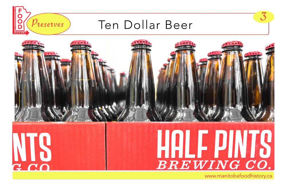 Ep 3 Ten Dollar Beer 4x6 Web.jpg