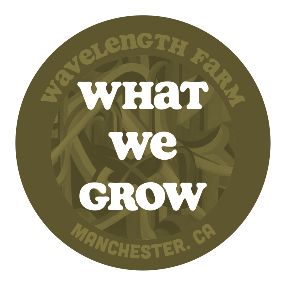 what we grow.png