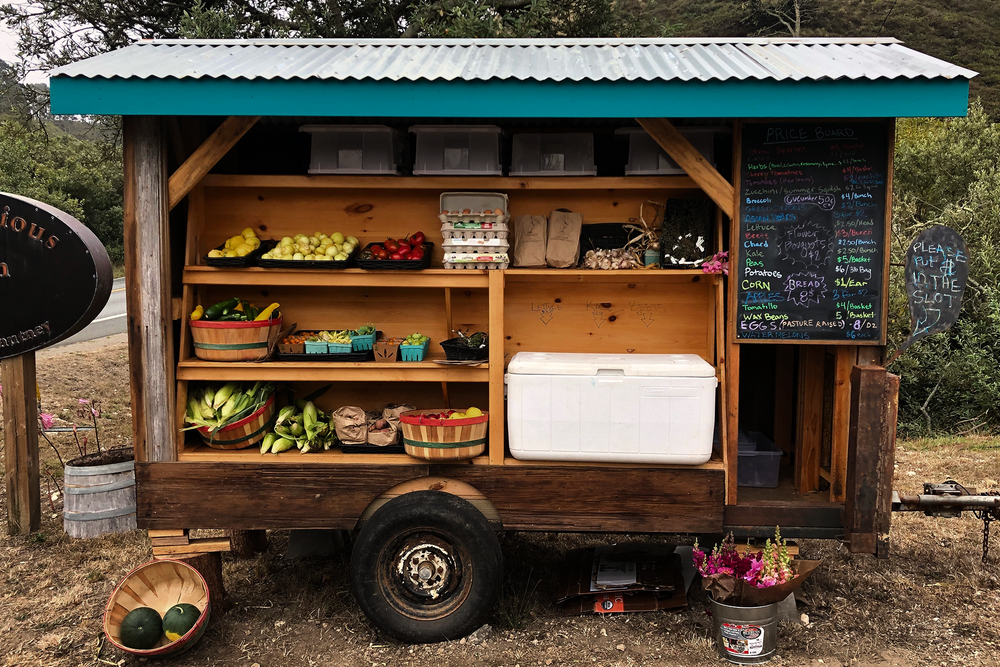 FOOD STAND.png