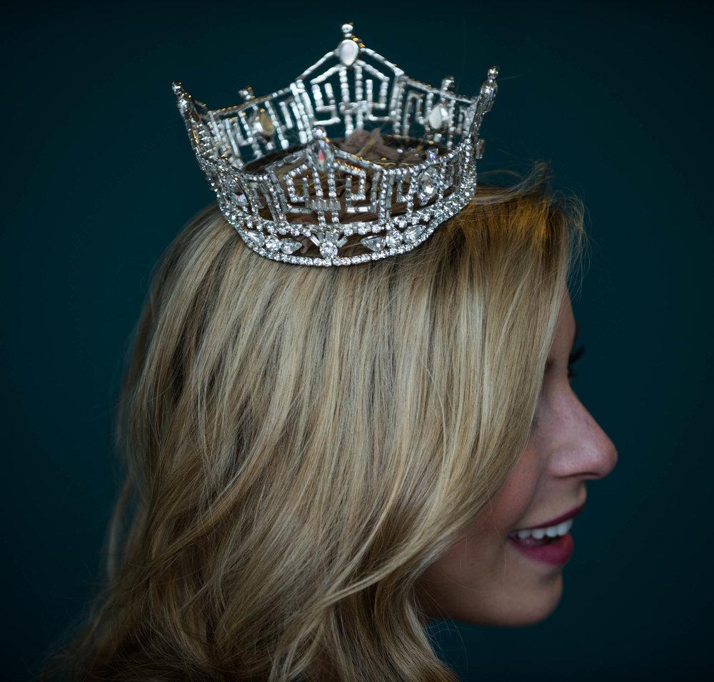 2015.04.24.AS.MissAmerica124.JPG
