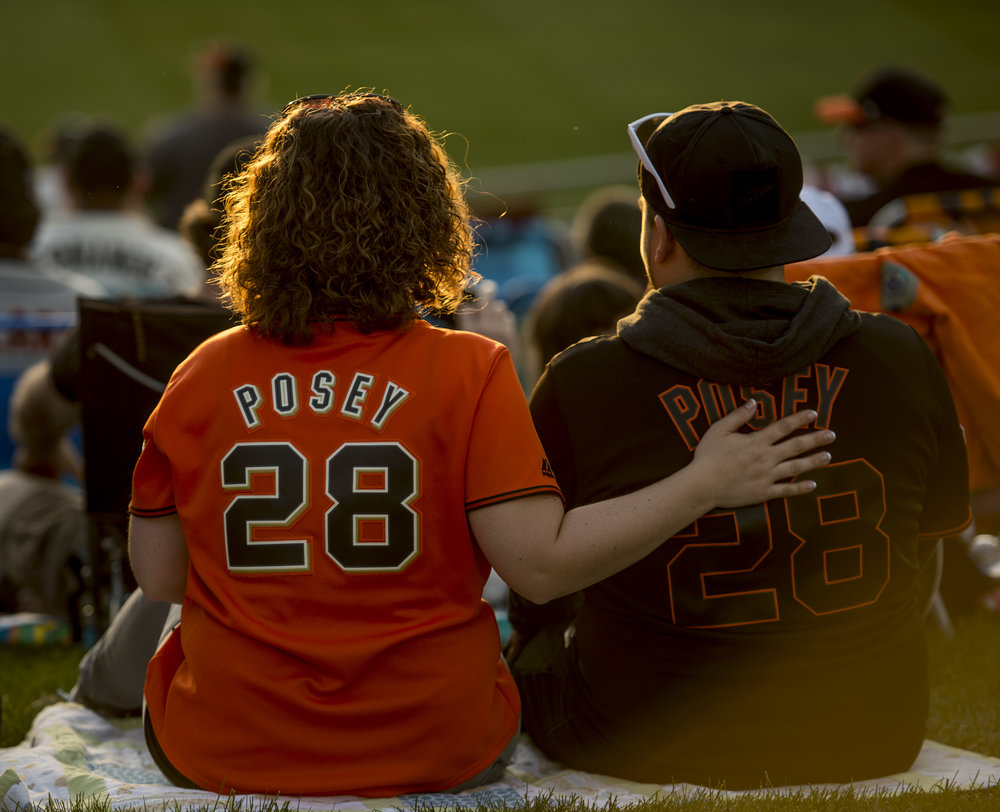 AS_031630_GiantsRiverCats00173.JPG