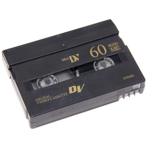 temporary mini-dv-mini-digital-video-cassette-500x500.jpg