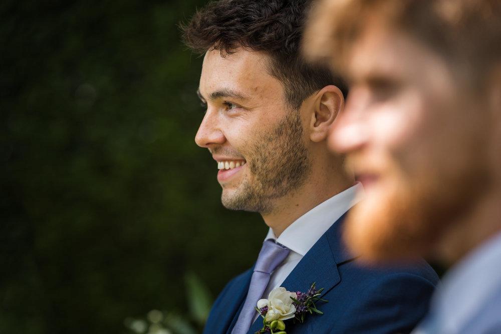 NC-20170805-2017-07-05_lara-and-nick-wedding-0237.jpg