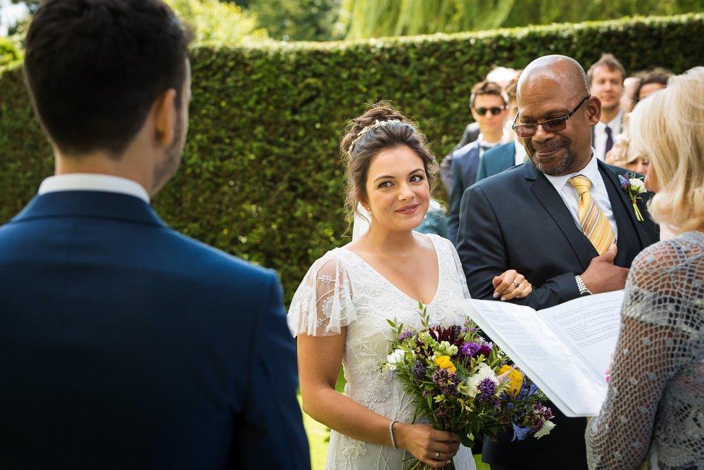 NC-20170805-2017-07-05_lara-and-nick-wedding-0242.jpg