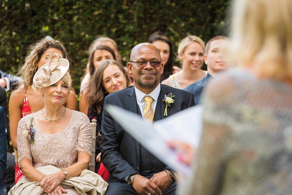 NC-20170805-2017-07-05_lara-and-nick-wedding-0288.jpg