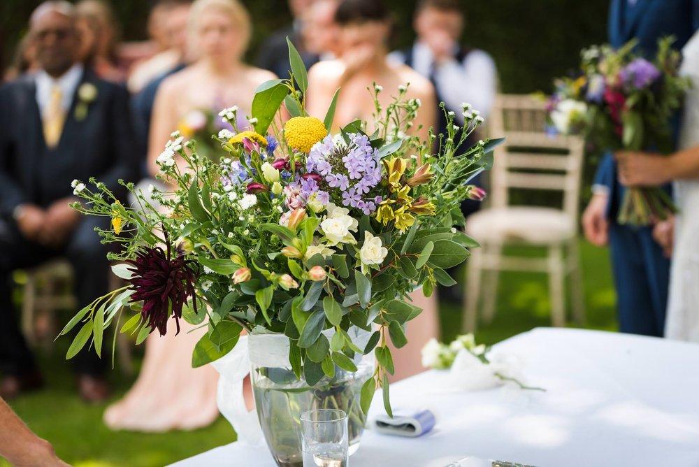 NC-20170805-2017-07-05_lara-and-nick-wedding-0293.jpg