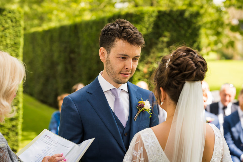 NC-20170805-2017-07-05_lara-and-nick-wedding-0304.jpg