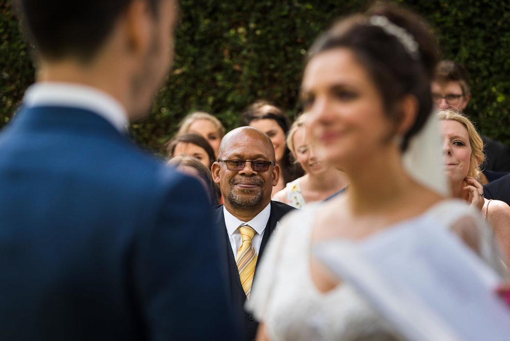 NC-20170805-2017-07-05_lara-and-nick-wedding-0311.jpg