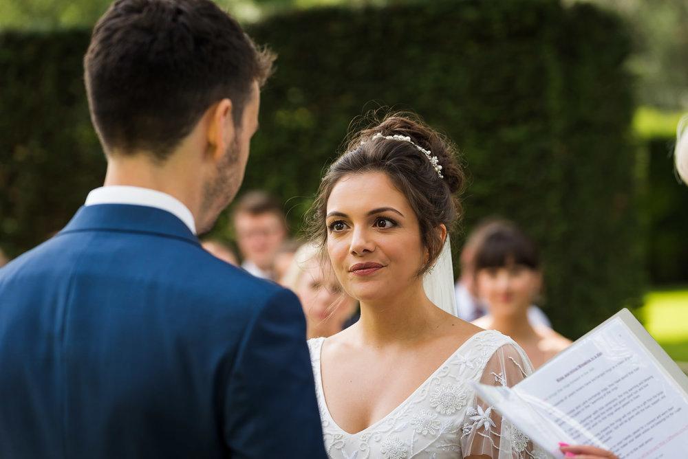 NC-20170805-2017-07-05_lara-and-nick-wedding-0326.jpg