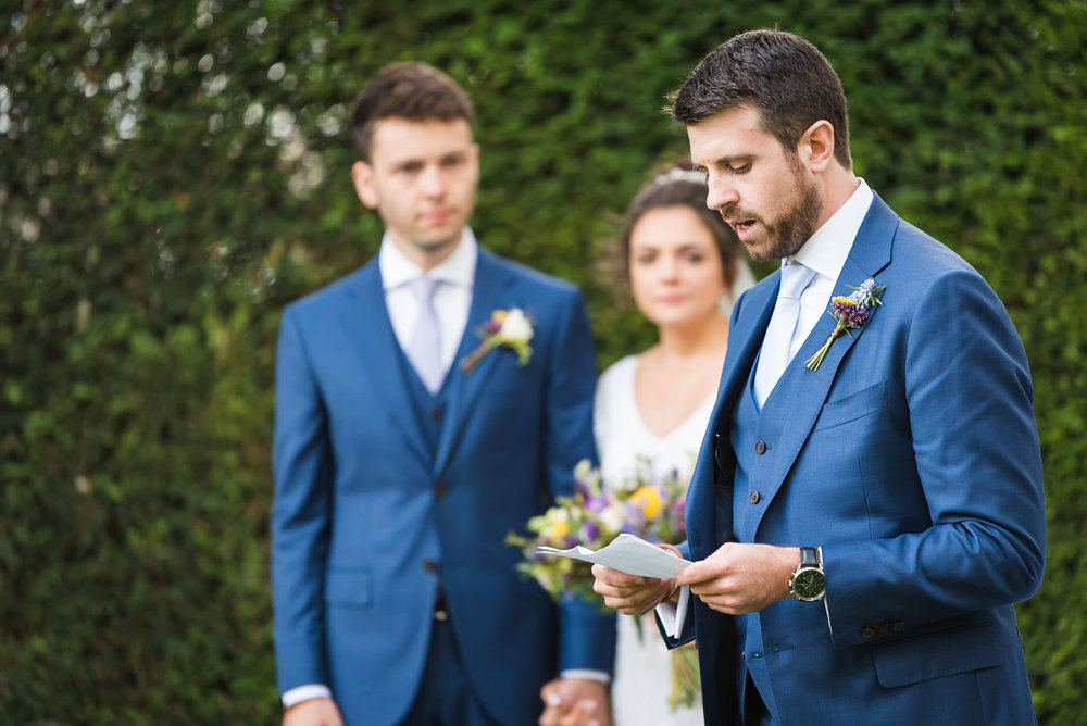 NC-20170805-2017-07-05_lara-and-nick-wedding-0330.jpg