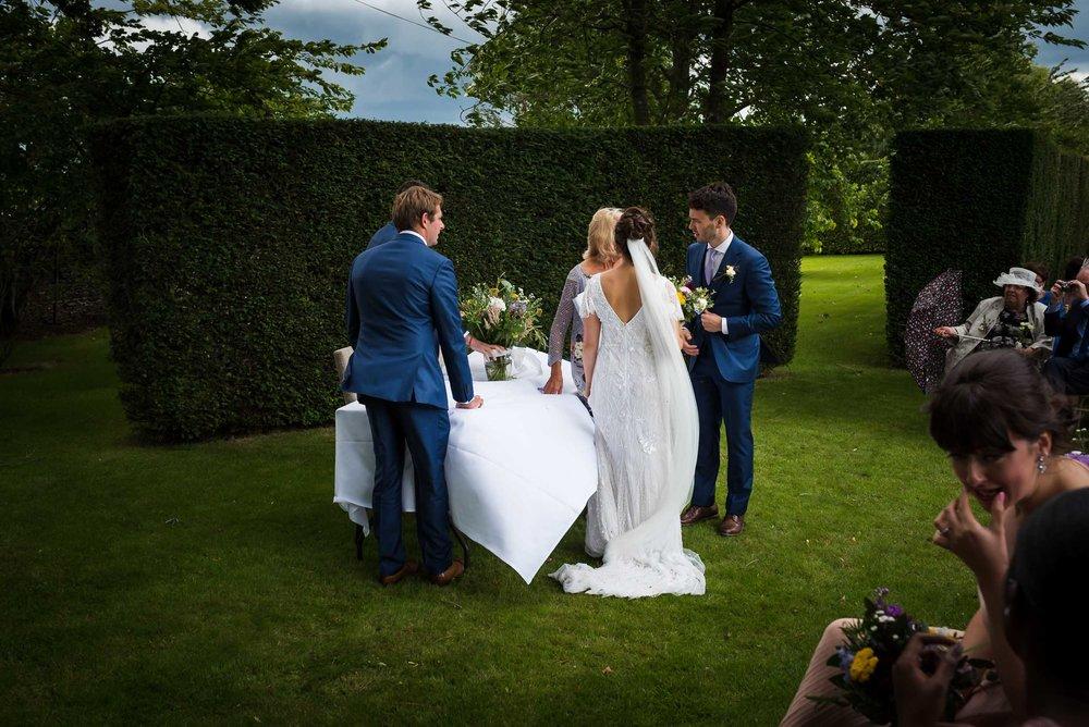 NC-20170805-2017-07-05_lara-and-nick-wedding-0384.jpg