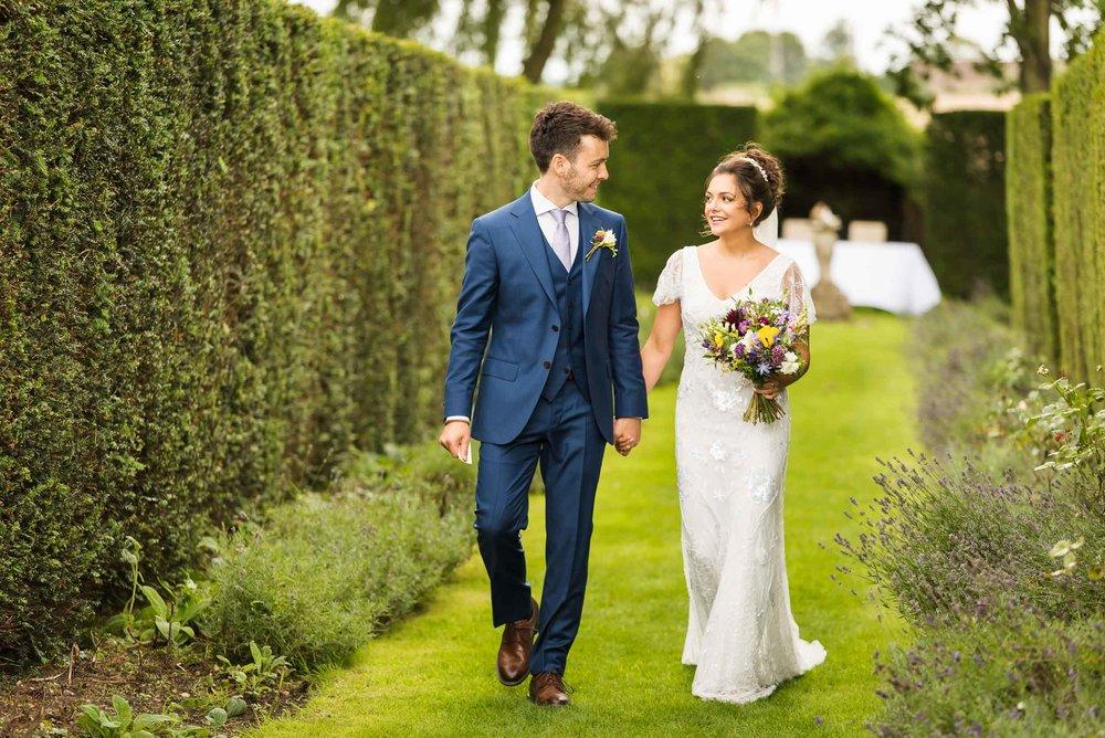 NC-20170805-2017-07-05_lara-and-nick-wedding-0409.jpg