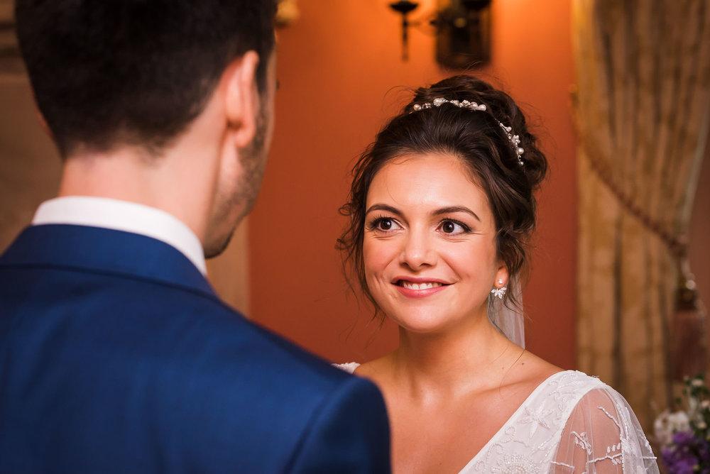 NC-20170805-2017-07-05_lara-and-nick-wedding-0442.jpg