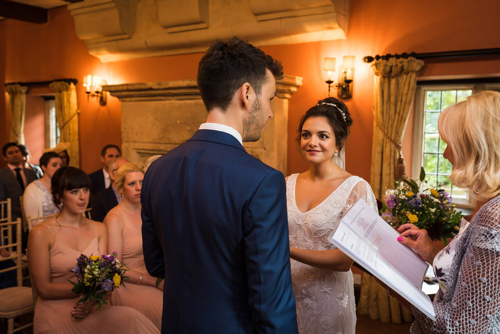 NC-20170805-2017-07-05_lara-and-nick-wedding-0445.jpg