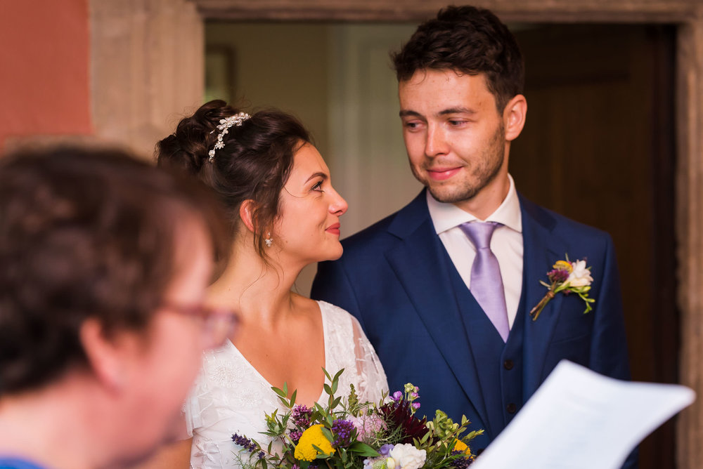 NC-20170805-2017-07-05_lara-and-nick-wedding-0468.jpg