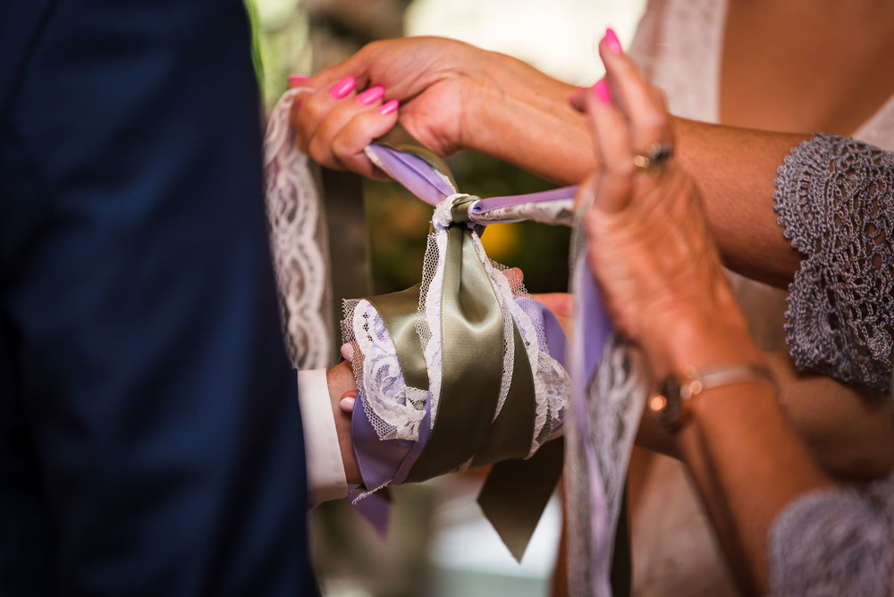 NC-20170805-2017-07-05_lara-and-nick-wedding-0482.jpg
