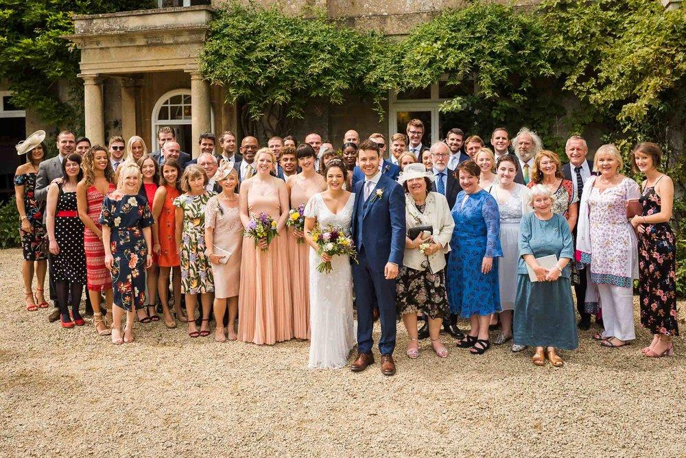 NC-20170805-2017-07-05_lara-and-nick-wedding-0632.jpg